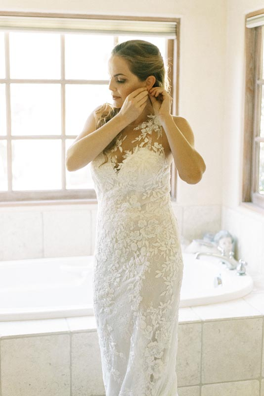 blessing-hill-bridal-suite1